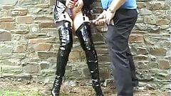 Slut kinky boots blog the expert