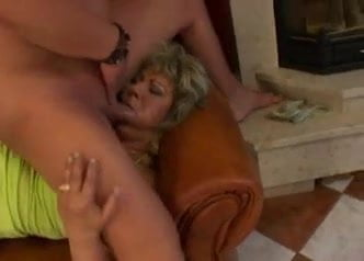Free download & watch granny fuck         porn movies