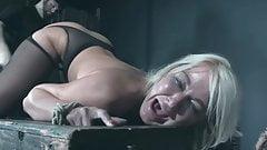 BDSM  Blondi 1