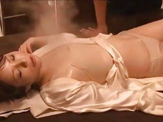 Asian Massage: New Asian Massage Porn Video 1b - xHamster