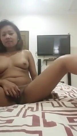 sex lobok