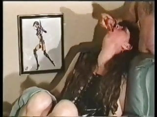 fuck stomach. deepthroat fuck dildo big long deepest (3)