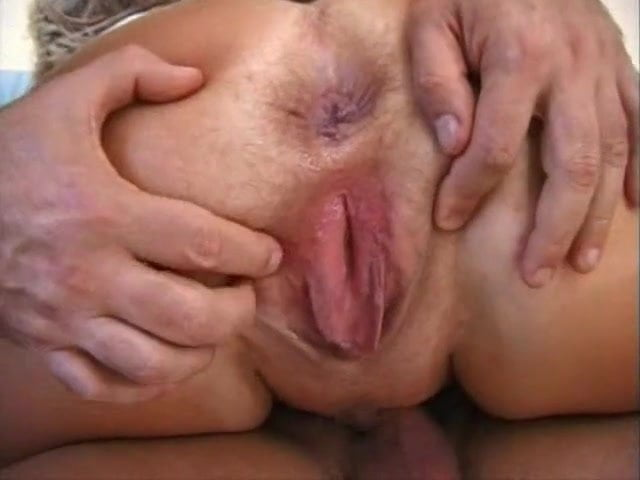 mine butt shaved handjob penis cumshot this magnificent