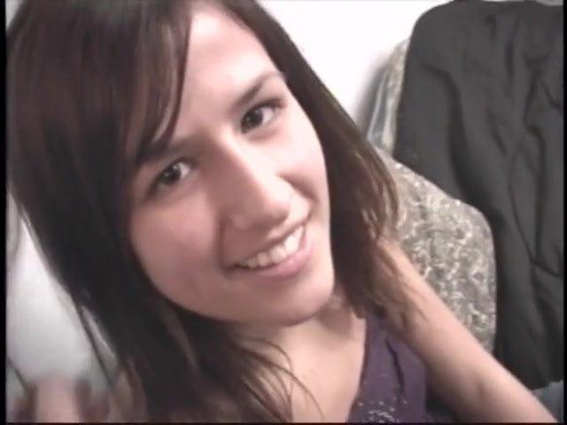 Jessica mansfield porn