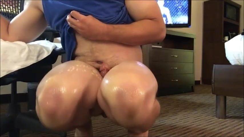 seksowne i nagie dziewczyny pic