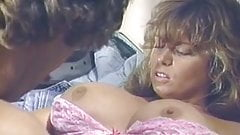 Tracey Adams gets Buck Fucked!