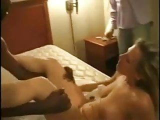 BEST INTERRACIAL FUCK WHITE WOMAN EVER