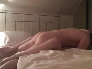 home sex 6