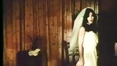 Arcadia Lake & Eric Edwards - Robin's Nest  (1980)