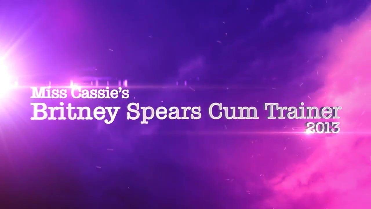 Ange venus hairjob and taste ass porn tube