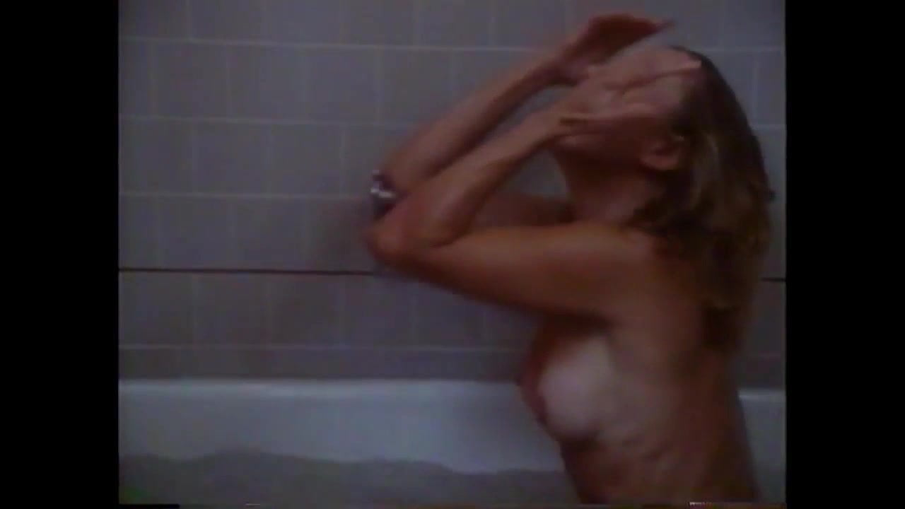 Unknown – Horny Bathtub Lady: Bits and Items