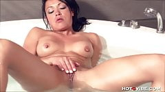 Mucho Female Ejaculation Mamacita