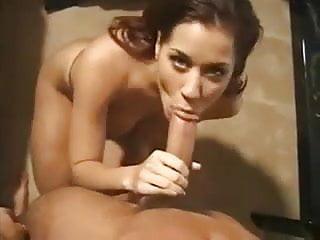 hetero man Gay Porn Videos