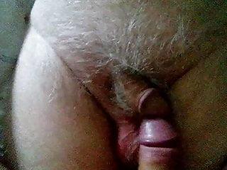 Male Adult Images Cum shot transsexual