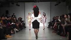 desfile lingerie vintage deliciiosas's Thumb