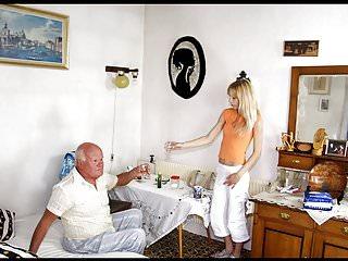 Slideshow number 36 (#old man #grandpa #dad)