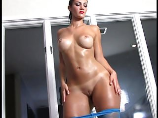 Consider, Rosee divine fuck apologise