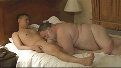 Free gay chubby bear galleries recommend you