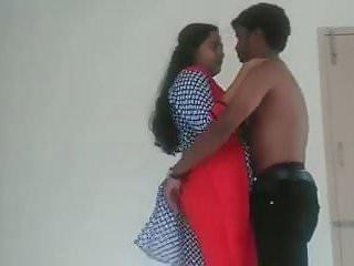 Mallu naked - Indian mallu nurse doctor sex in room.