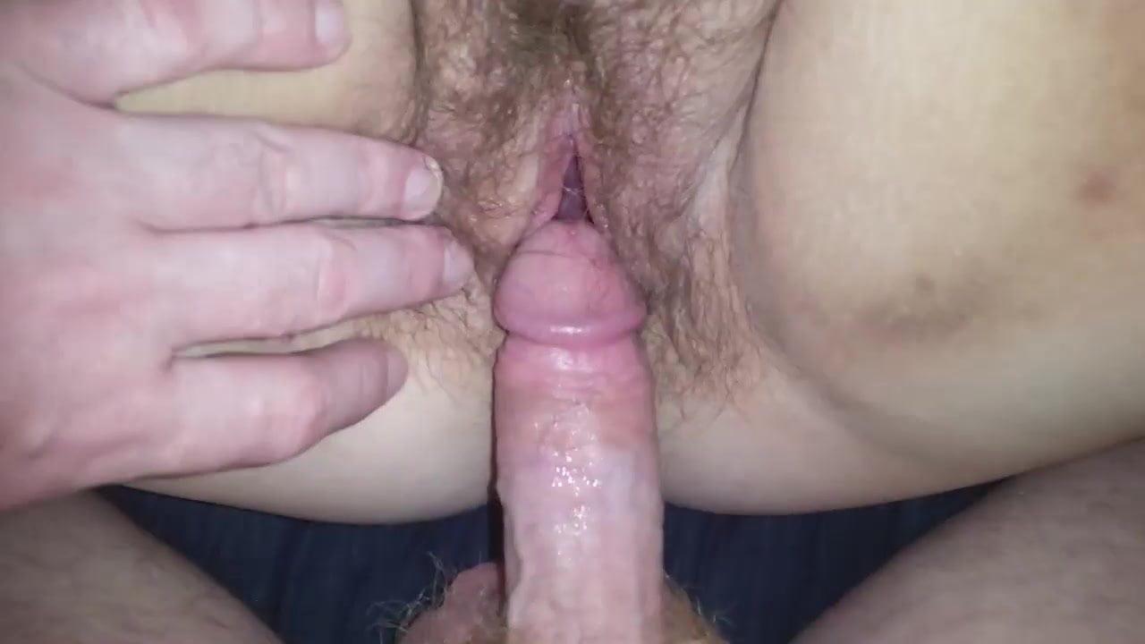 Lick me cuckold