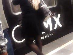 Voyeur Mexicano110