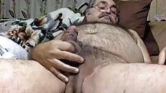 233. daddy 3 cum for cam