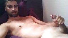 Big penis twins photos apologise