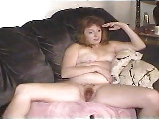 Before and after pictures breast changes during pregnancy - Old vhs vid before and after shave