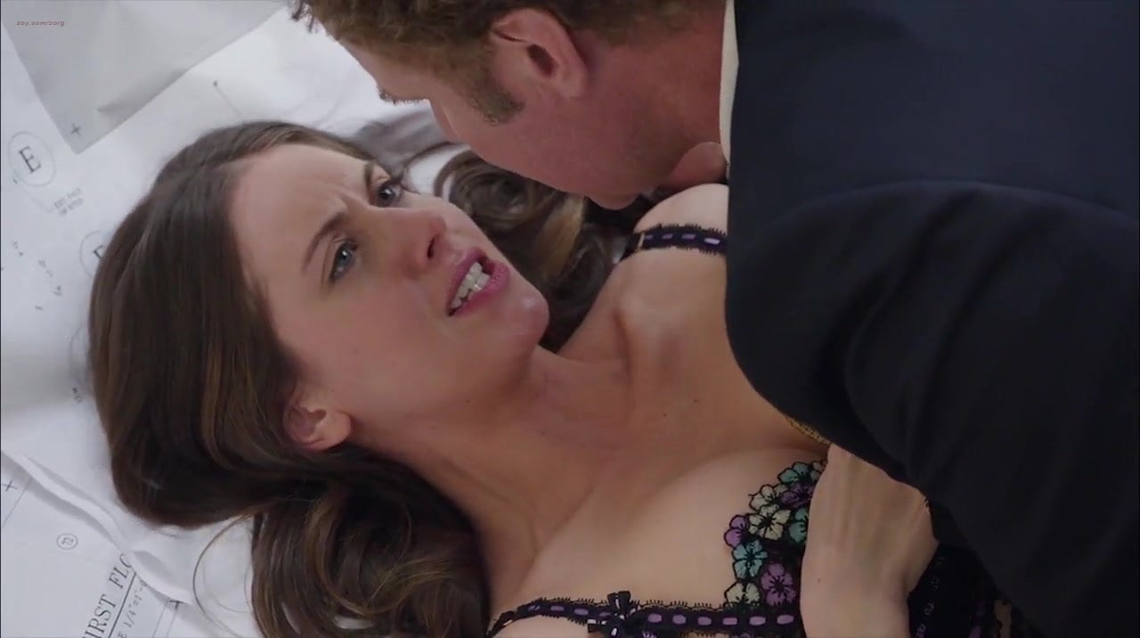 Alison Brie Sex Scandal alison brie - get hard