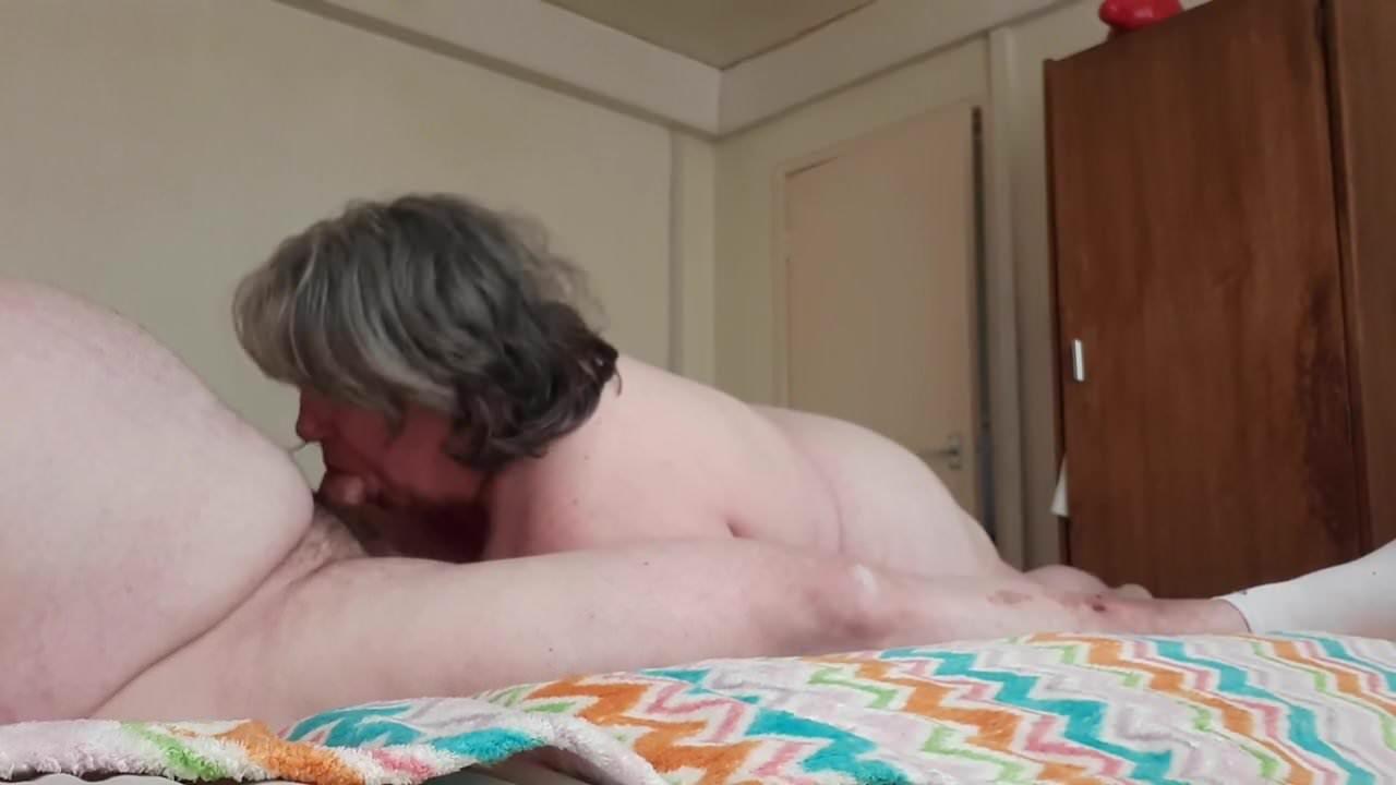 Mature slut penny sneddon fucked bareback