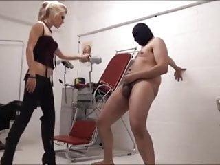 Big tit cumshot cumswap