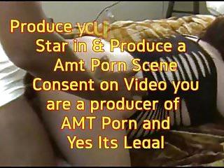 Gratis MPG porno