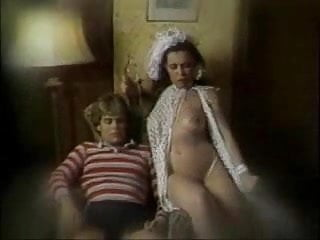 pornohvězda jill kelly