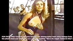 Celebrity anal sex pornstars