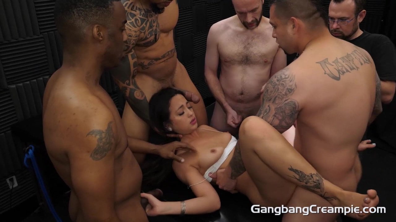 Free download & watch mi and the gang start with a bang          porn movies