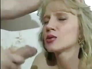 what's her name? beautiful blonde milf has anal