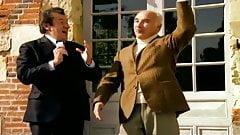 Les zizis en folie (1978)'s Thumb