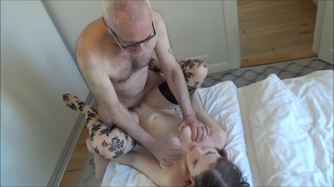 Free download & watch ulf larsen lick fuck angel ex girlfriend whore          porn movies
