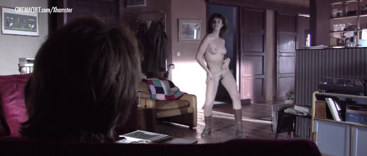 For that paz vega nude cock
