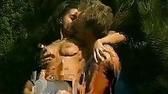 Julia Chanel - Clit Alarm 1994 2