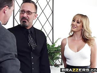 Brazzers - Real Wife Stories - Have You Seen The Valet scene