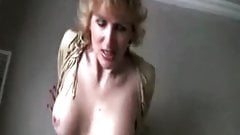 My MILF Exposed See real amateur wives and gfs goining wild