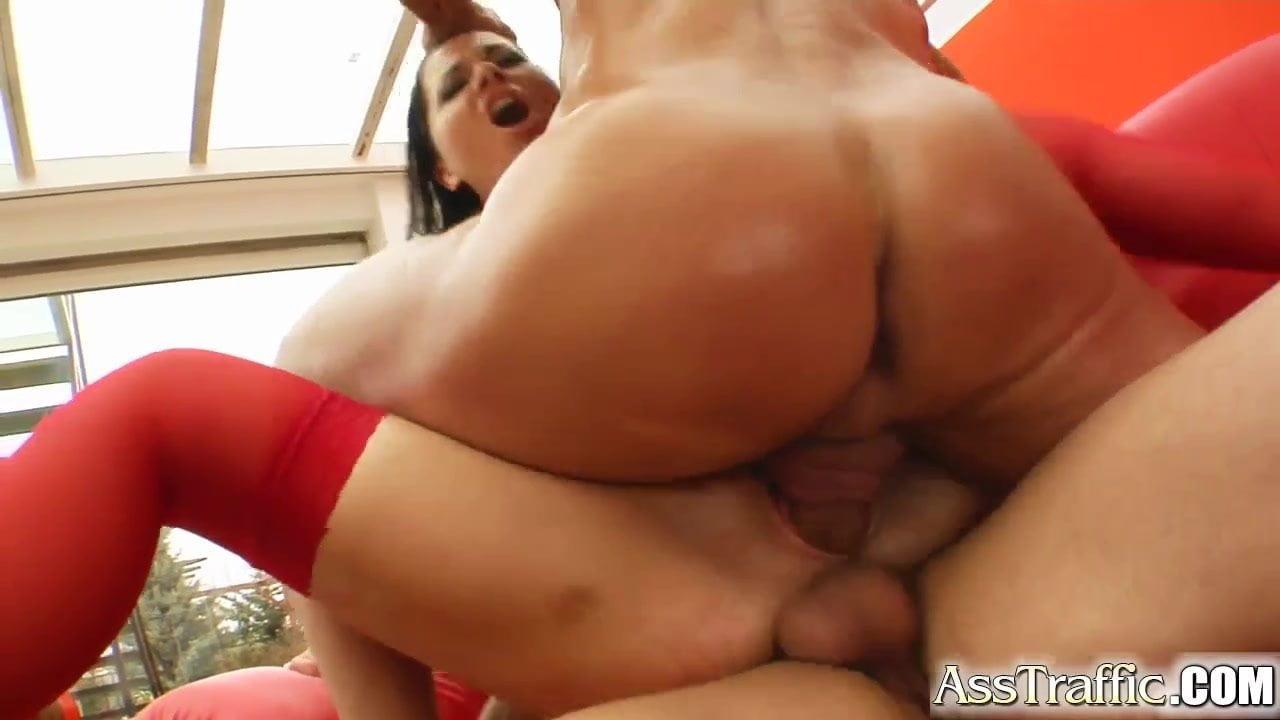Porn 93