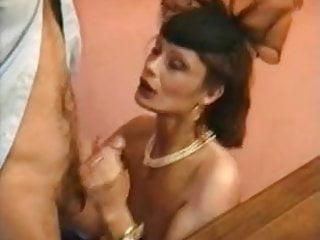 Horney woman lick cunts & suck dicks