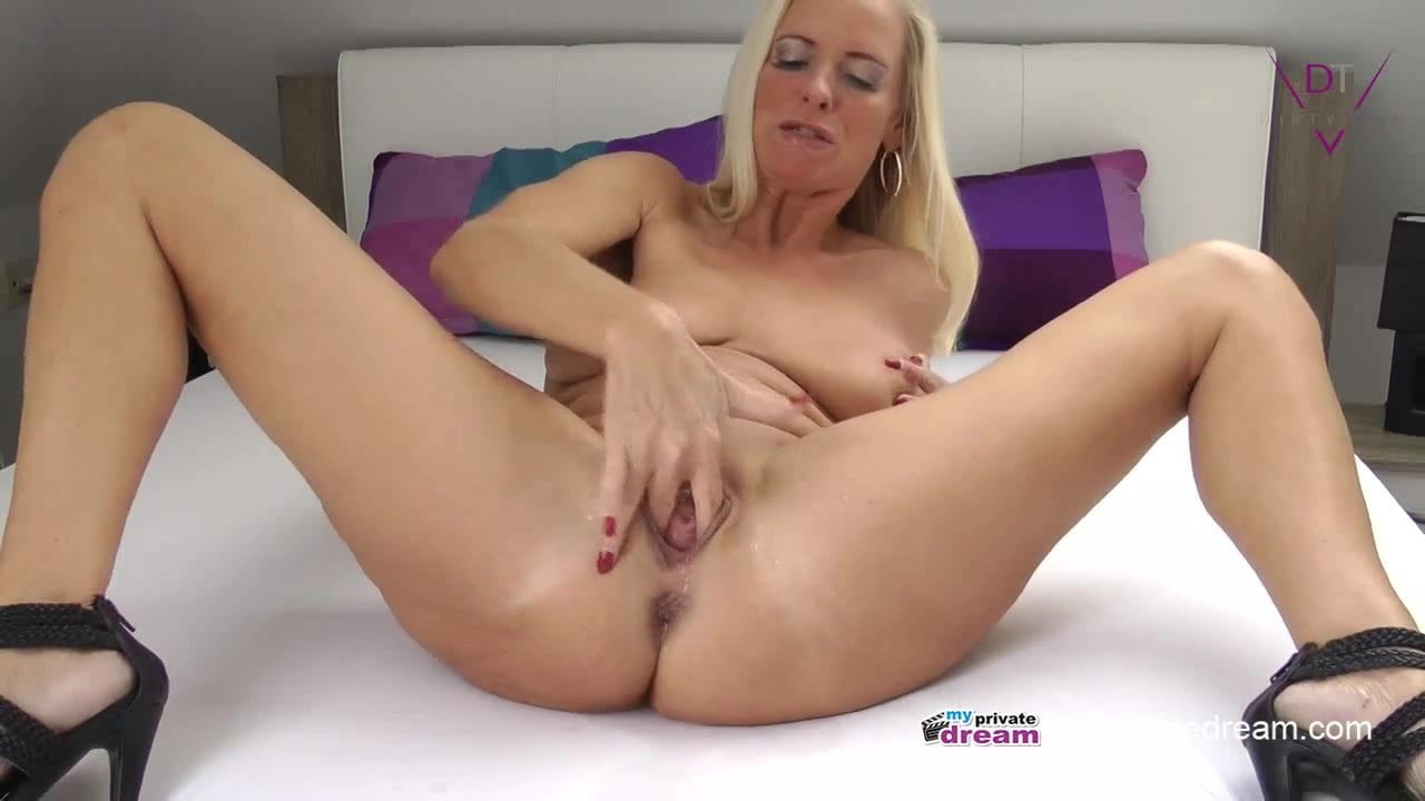 German Hd Milf