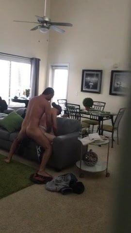 gay boy and man cum eating