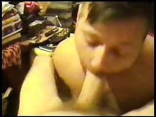 Gallery gay in man underwear - Sucking big daddy