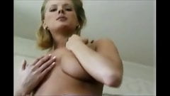 HOTTEST GIRL IN PORN EVER!