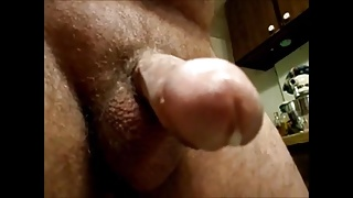 39 Cocks Cumming (mine too!)
