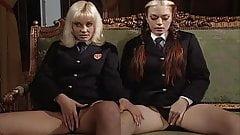 Classic italian schoolgirls 4's Thumb